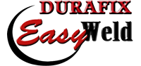 Durafix USA – Easy Weld